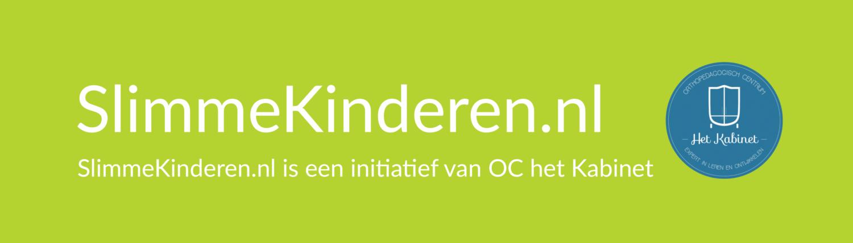 SlimmeKinderen.nl